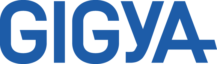 Gigya Technographics