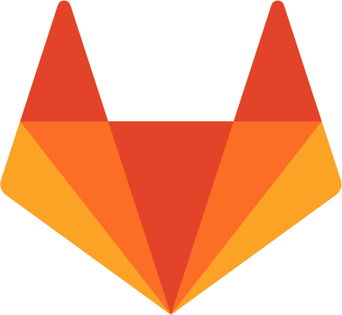 GitLab Technographics