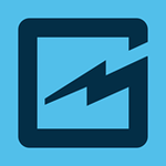 GitPrime Technographics