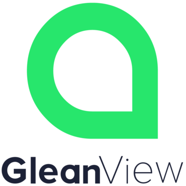 GleanView Technographics