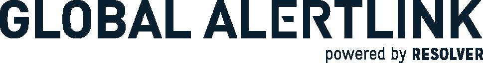 Global AlertLink Technographics