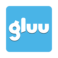 Gluu.biz Technographics