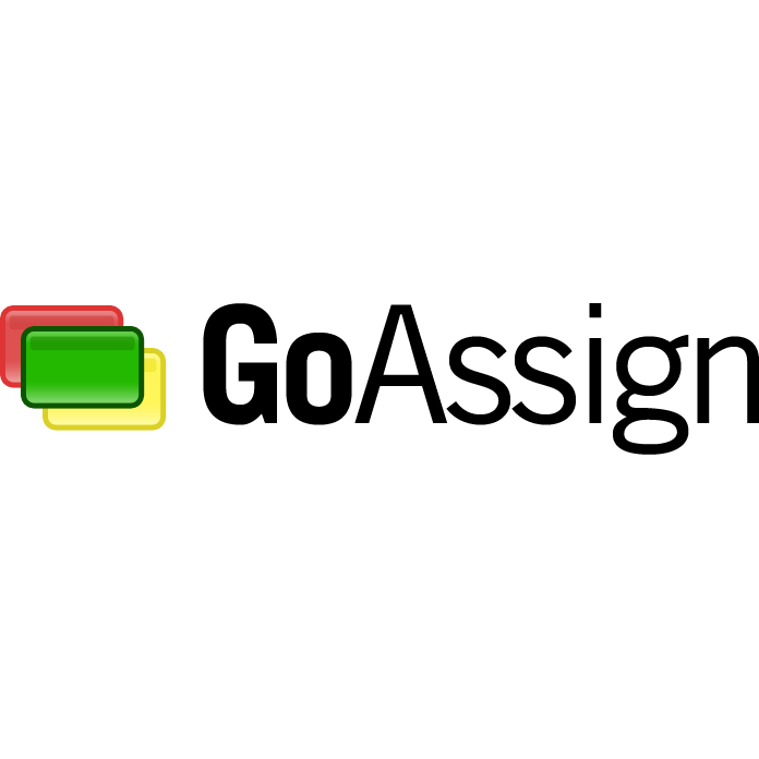 GoAssign Technographics