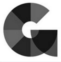 Gooddata Technographics