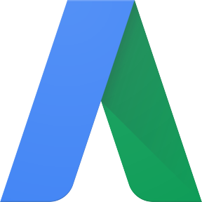 Google AdWords Technographics