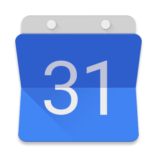 Google Calendar Technographics