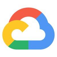 Google Cloud CDN Technographics