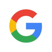 Google Photos Technographics