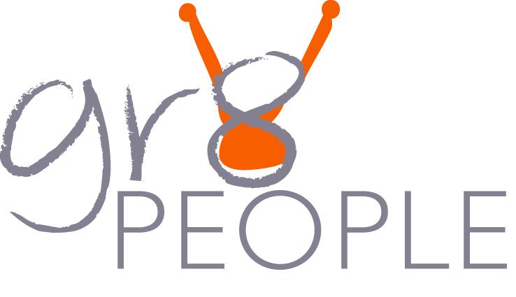 Gr8 People Technographics
