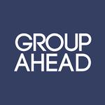 GroupAhead Technographics