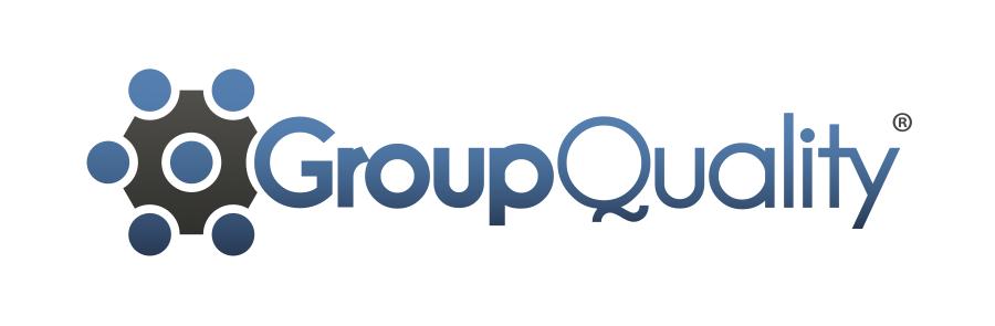 GroupQuality Technographics