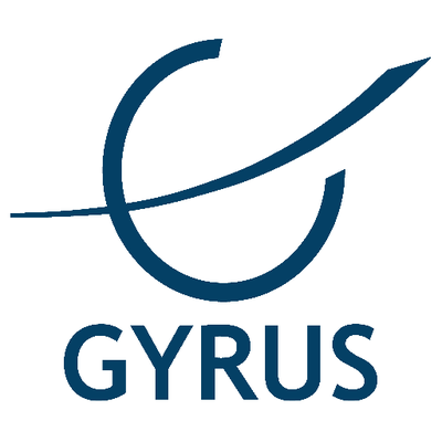 GyrusAim Technographics