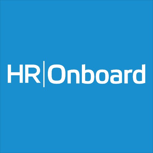 HROnboard Technographics