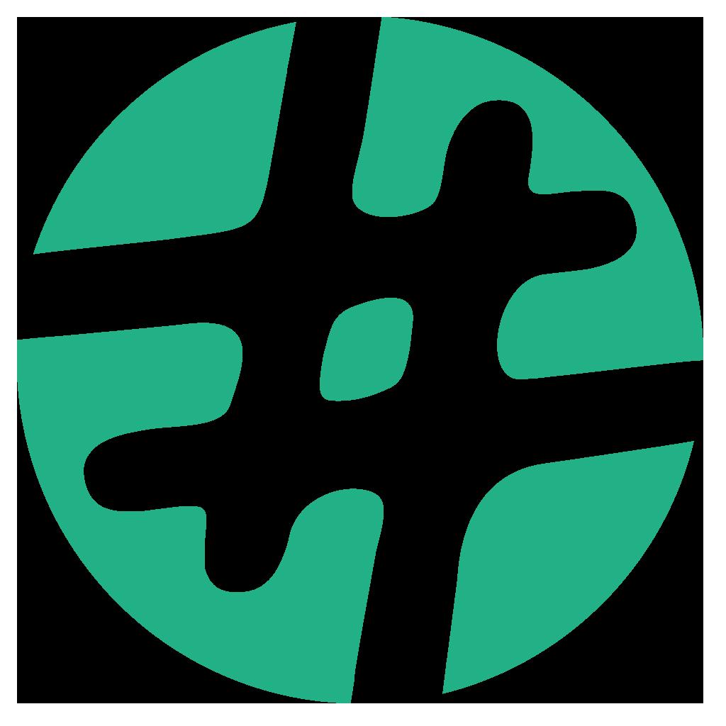 Hashtag'd Technographics