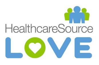 Health Career Source Technographics
