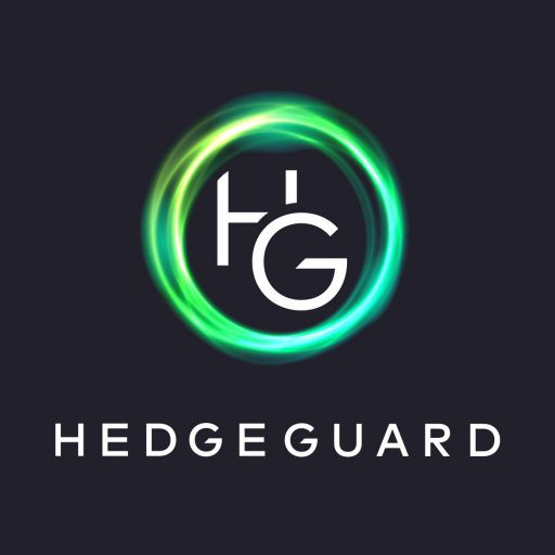 HedgeGuard Technographics