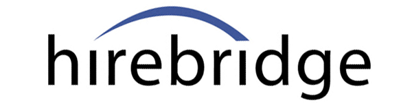 Hirebridge Technographics