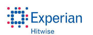 Hitwise Technographics