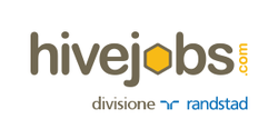 HiveJobs Technographics