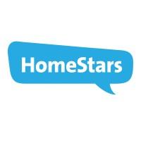 Homestars Technographics