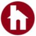 Homestead Websites Technographics