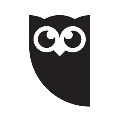 Hootsuite Technographics