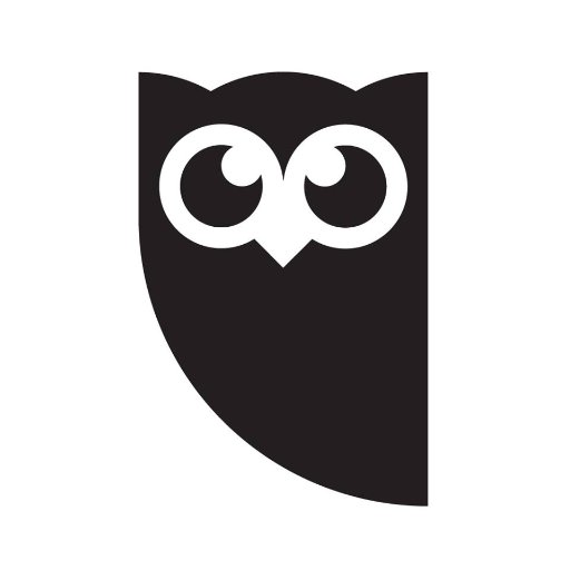 Hootsuite Insights Technographics
