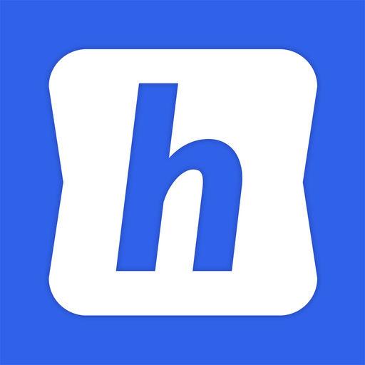 Hopper Technographics