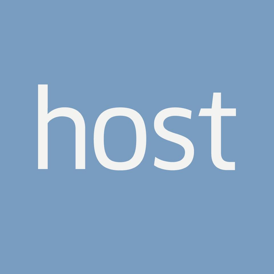 Host Analytics Technographics