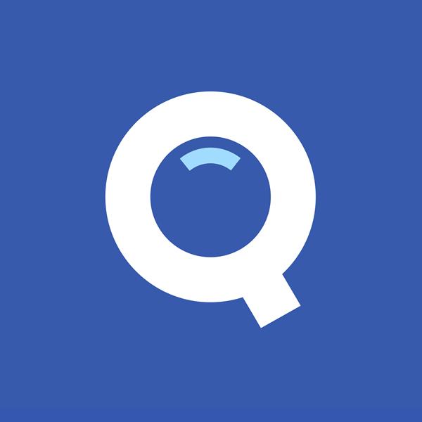 Hosted Elasticsearch Technographics