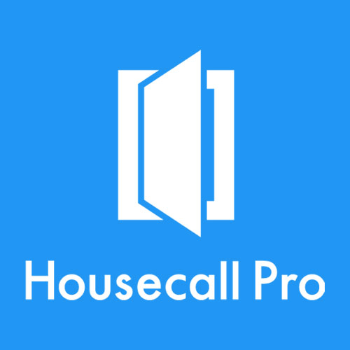 Housecall Pro Technographics