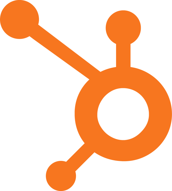 HubSpot Sales Technographics