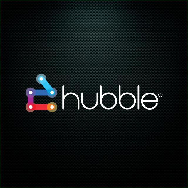 Hubble Technographics