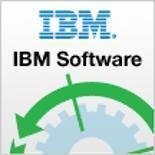 IBM CPQ Technographics