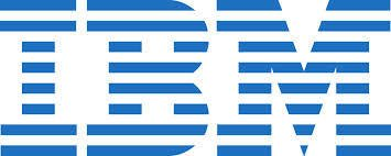 IBM Content Collector Technographics