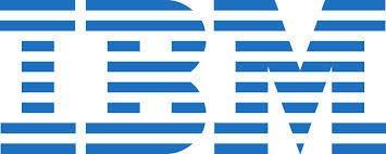 IBM Content Manager OnDemand Technographics