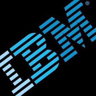 IBM Planning Analytics Technographics