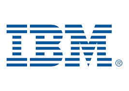 IBM SmartCloud Technographics