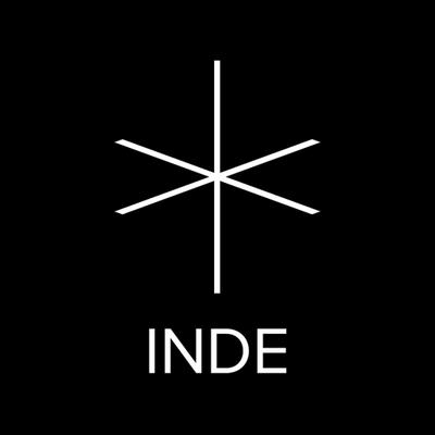 INDE Broadcast AR Technographics