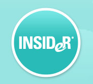 INSIDeR Issuer Edition Technographics
