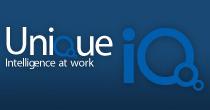 IQ Timecard Technographics
