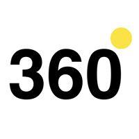 Ideation360 Technographics