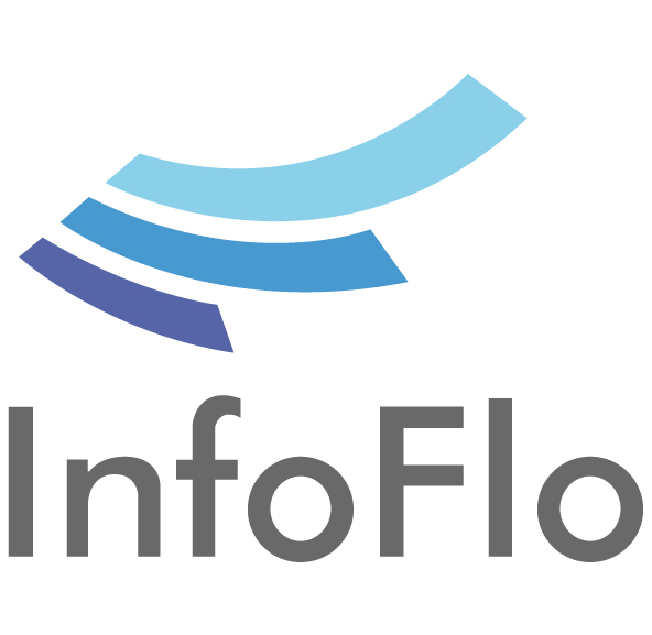 InfoFlo Technographics