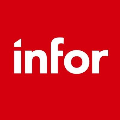 Infor HCM Technographics
