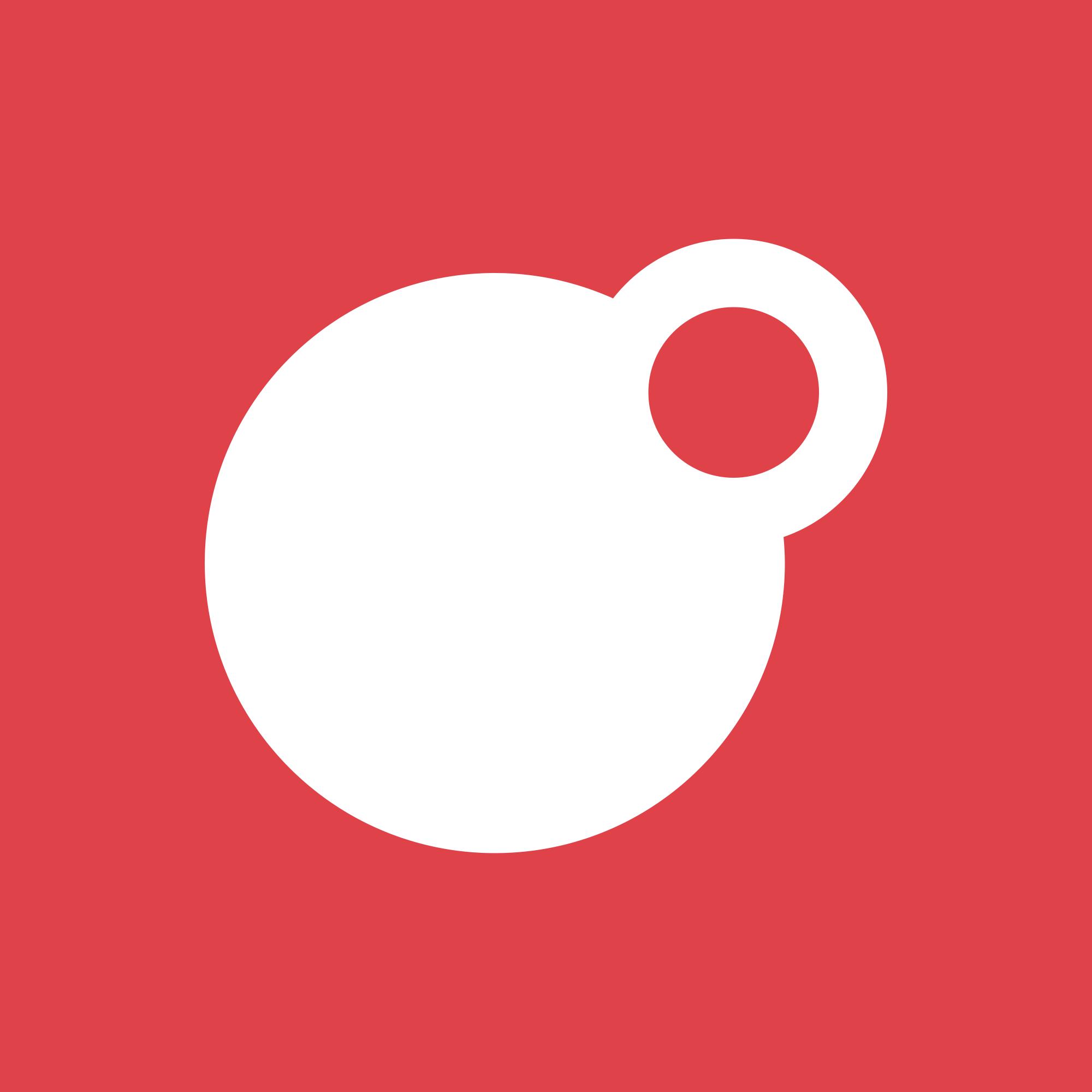 Inhiro.com Technographics