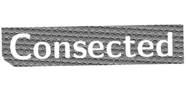 Instant Mobile Sites Technographics