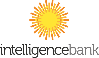 IntelligenceBank Digital Asset Management Technographics