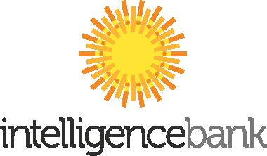 IntelligenceBank Knowledge Management Technographics