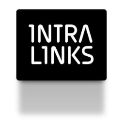 Intralinks VIA Technographics