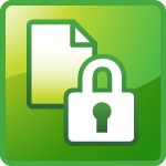 Intuit Data Protect for QuickBooks Technographics